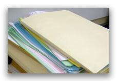 Alaska legal copy professional litigation copies anchorage ak copying malvernweather Choice Image